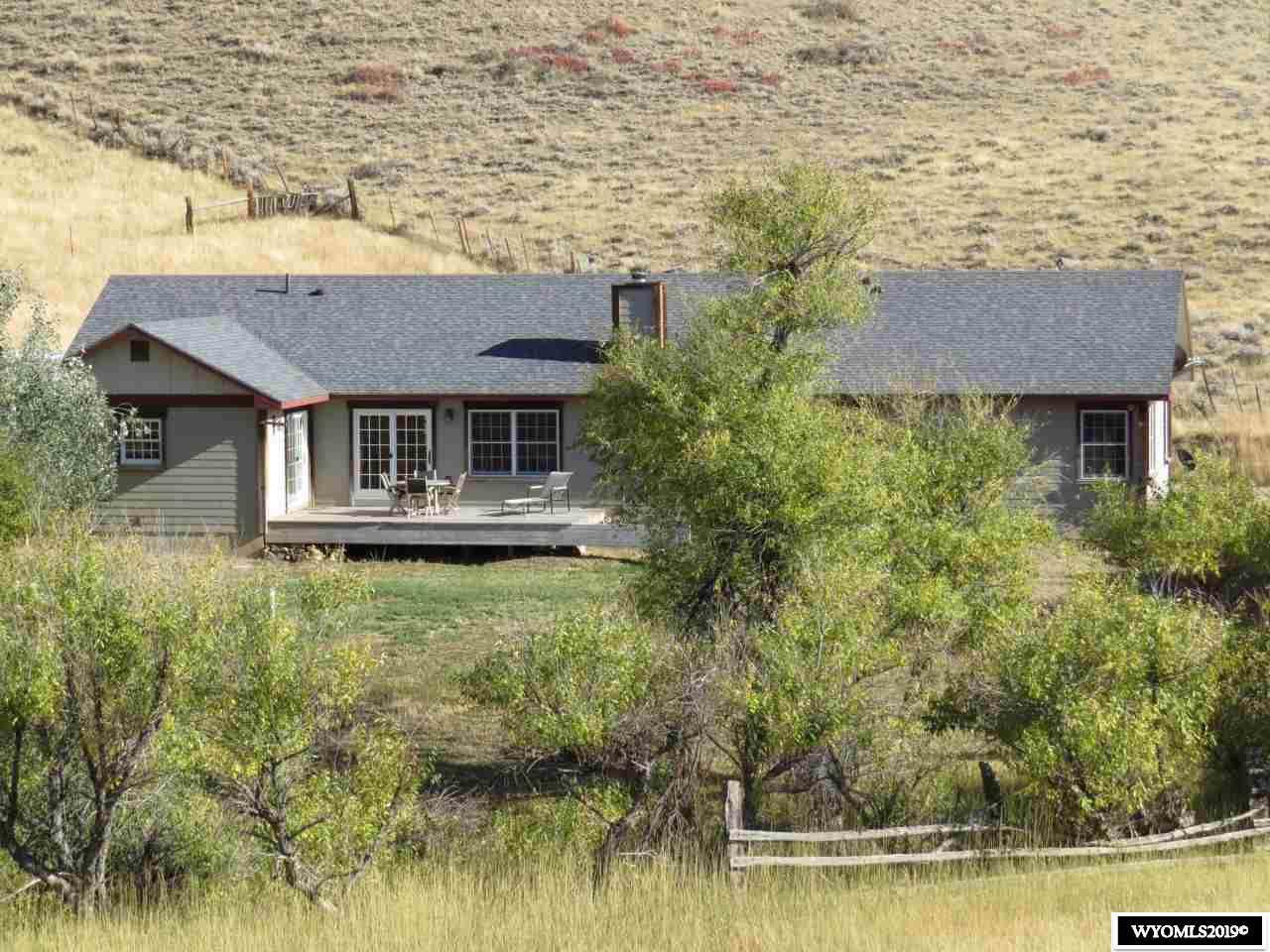 6258 Highway 28 - Photo 1