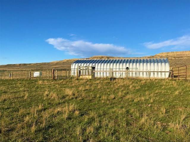 121 Thompson Creek Road, Clearmont, WY 82835 (MLS #20200239) :: RE/MAX The Group