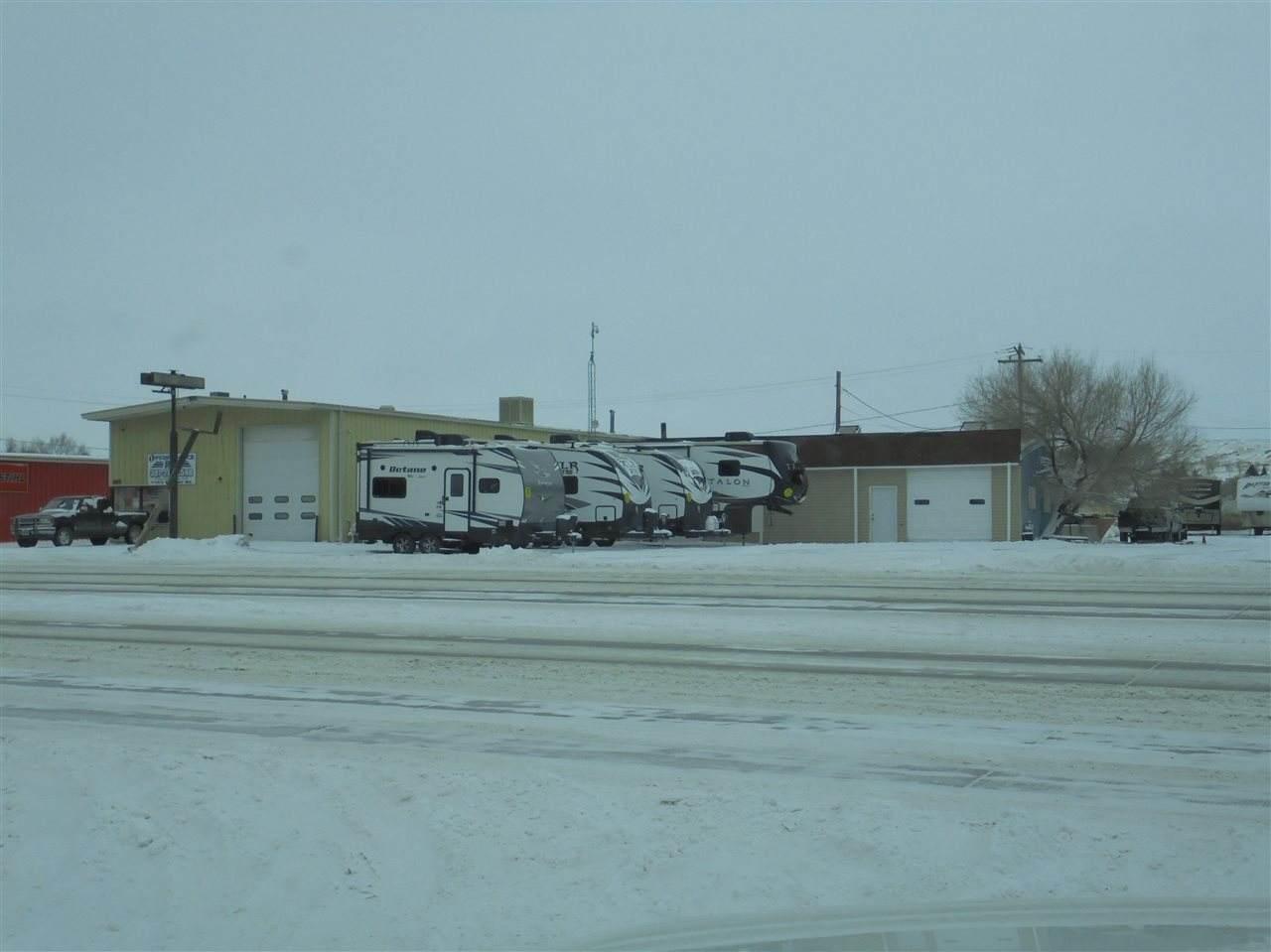 1185 Dewar Drive - Photo 1