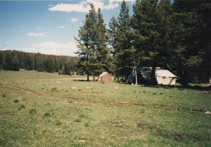 https://bt-photos.global.ssl.fastly.net/wyoming/orig_boomver_1_20200790-2.jpg