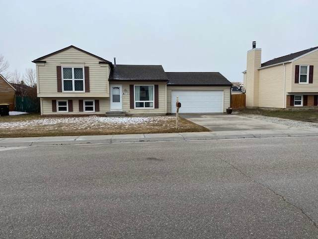 2504 Cutty Sark Drive, Rawlins, WY 82301 (MLS #20201499) :: Real Estate Leaders