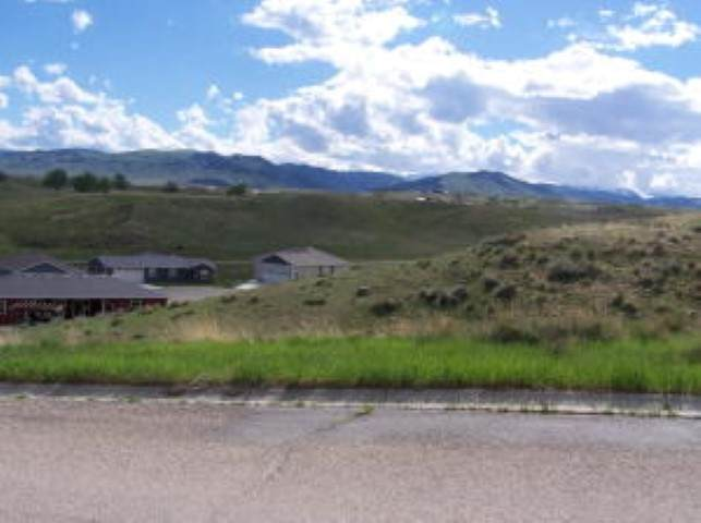 1160 Eagle View Drive - Photo 1