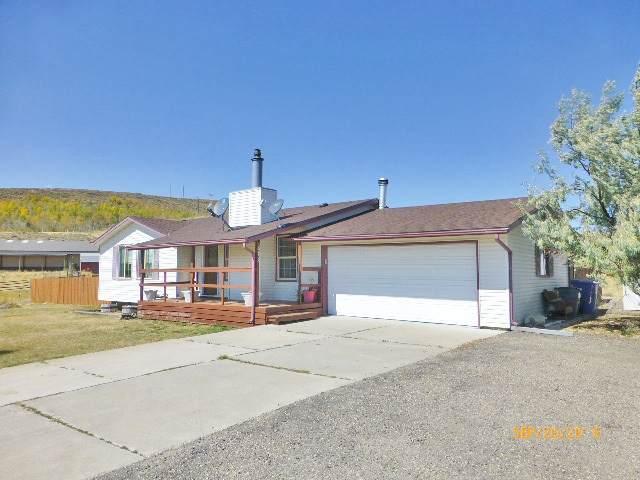 2285 Cr 319 (Aspen Springs Rd) - Photo 1