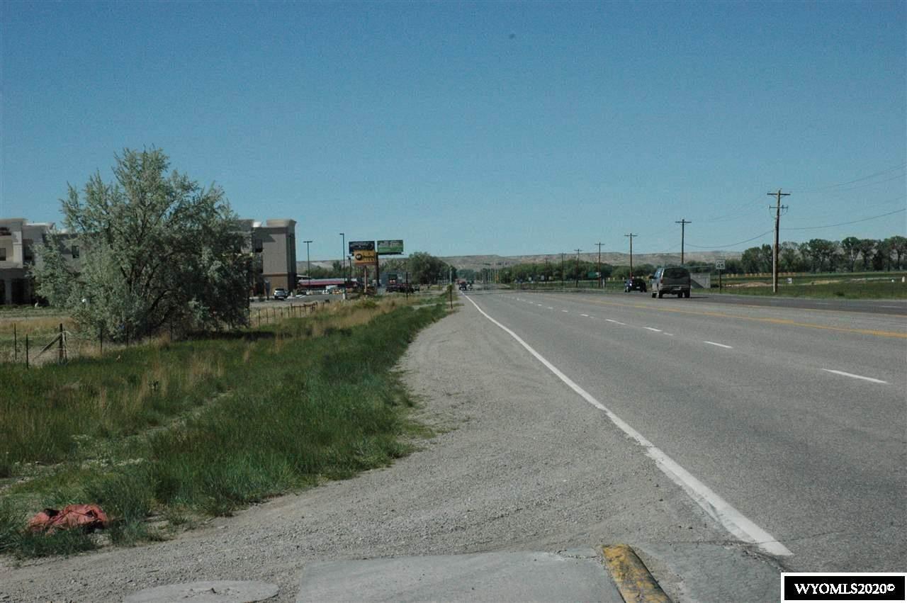 0000 Federal Boulevard - Photo 1