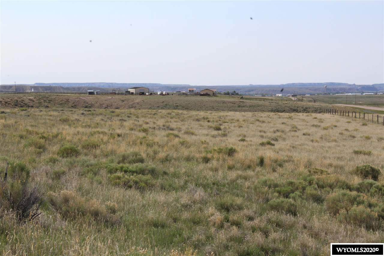 Lot 9 Antelope - Photo 1