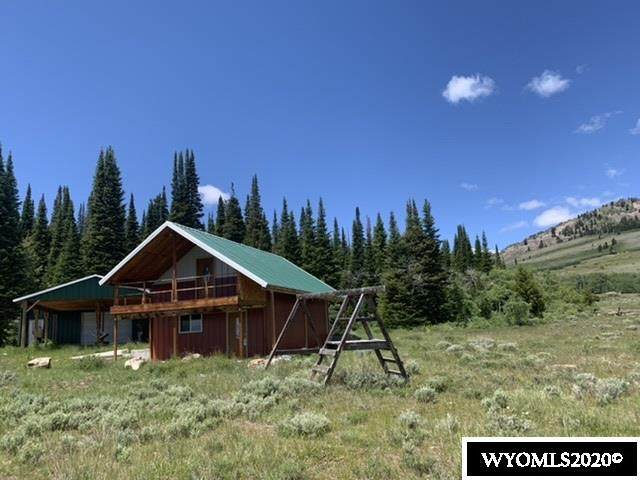 1052 Cedar Trail - Photo 1