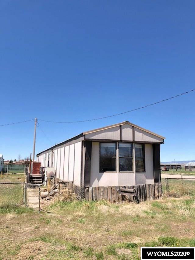 624 Wyoming Street - Photo 1