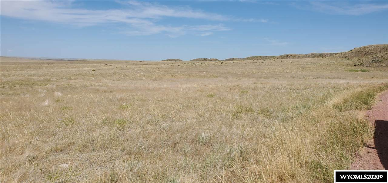 Pine Ridge Ranch Lot #103 - Photo 1