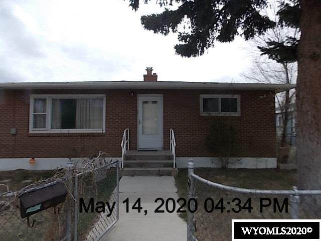 630 Walnut - Photo 1