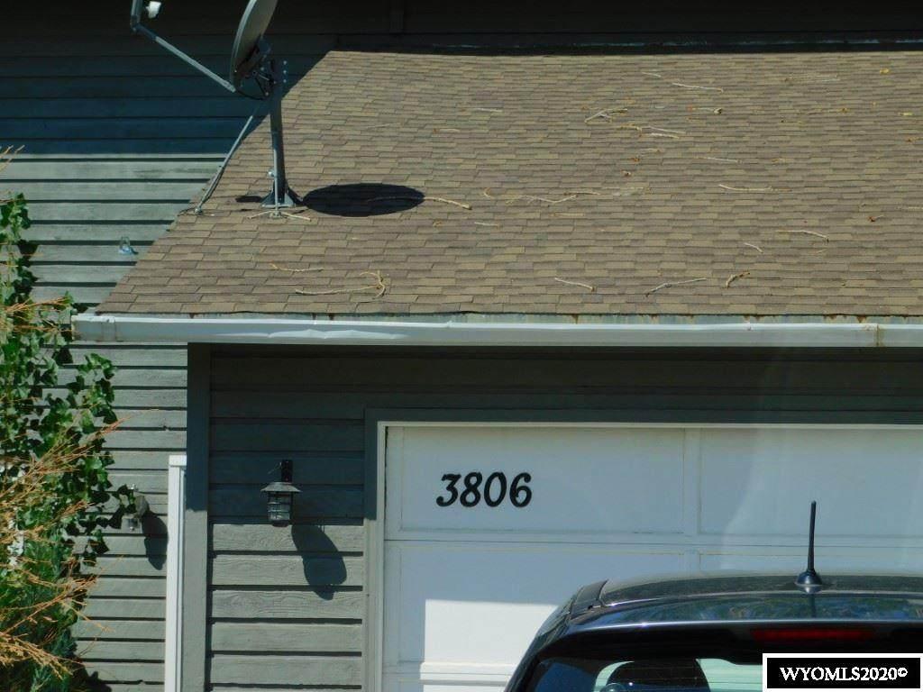 3806 Tyler Street - Photo 1