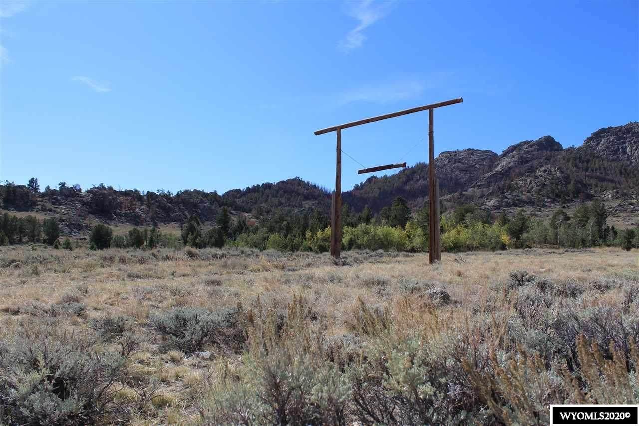 163 Pedro Mtn Ranch Rd - Photo 1