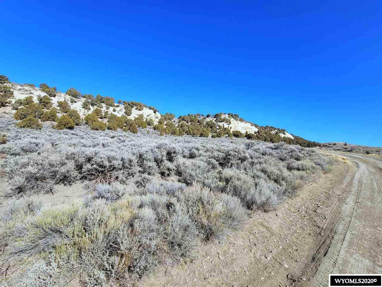 Oyster Ridge Tract 9 - Photo 1