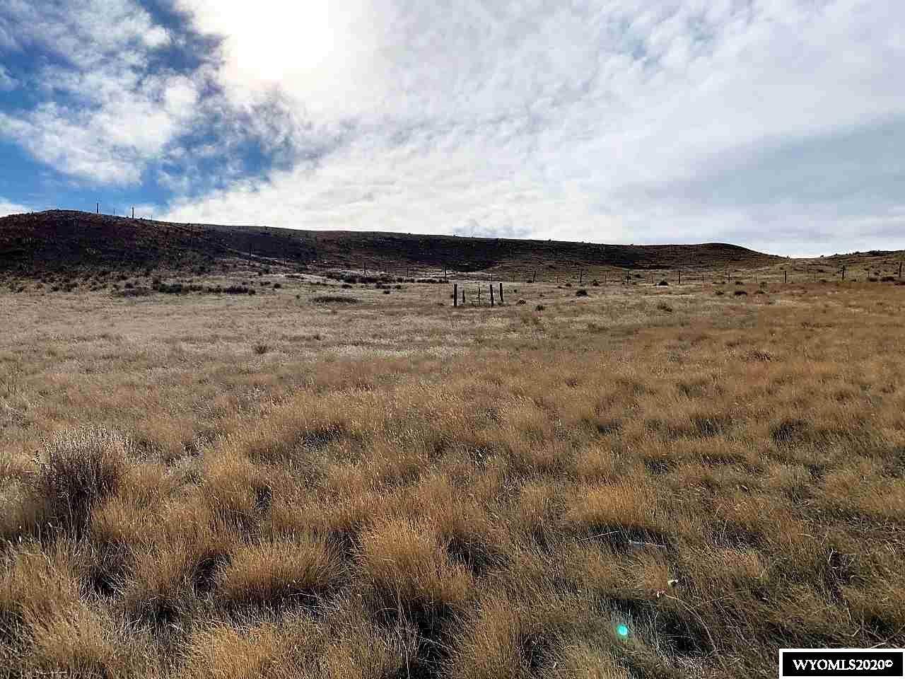 0 Iron Mountain Road - Photo 1