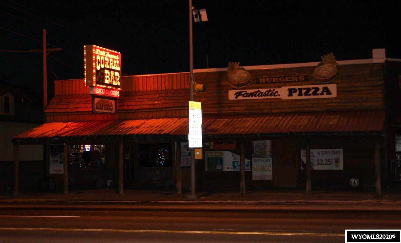 30 Pine Street - Photo 1