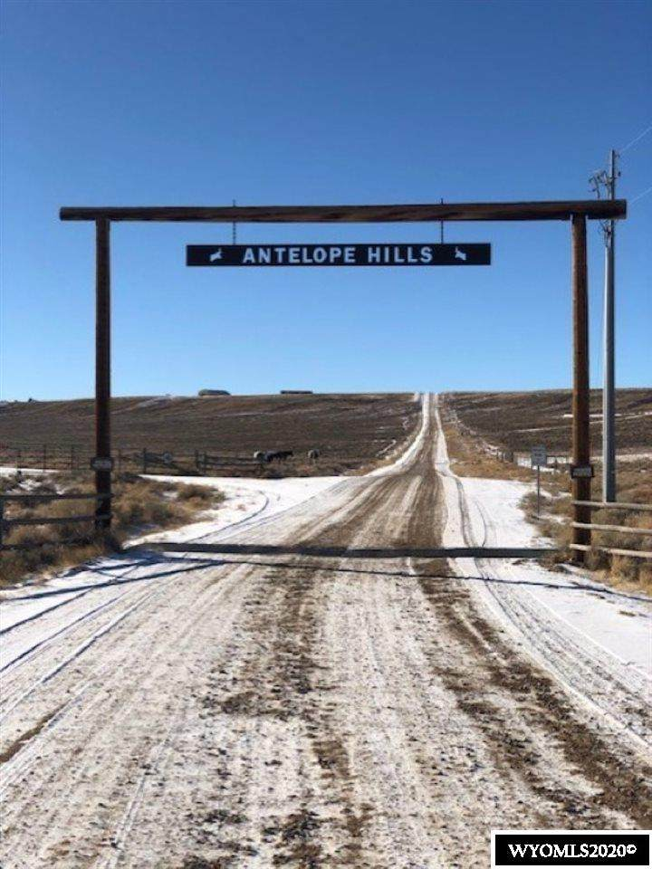 58 Antelope Hills - Photo 1