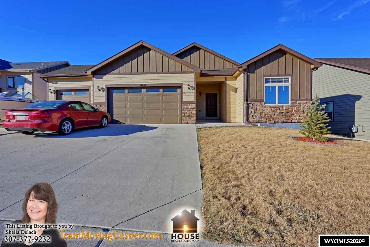3056 Indian Springs Drive - Photo 1