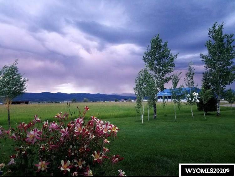 387 Bear Creek Estates - Photo 1