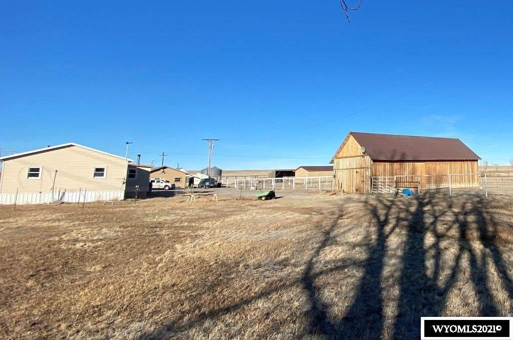 1347 & 1349 Missouri Valley Road - Photo 1