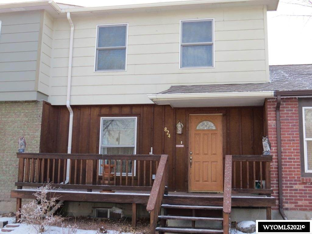 824 Mary Anne Drive - Photo 1
