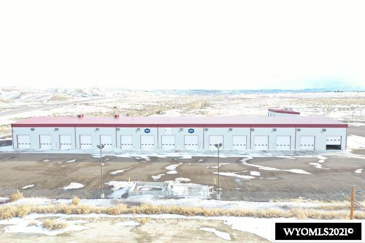 480A North Energy Road - Photo 1