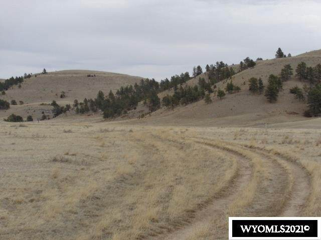TBD Hwy 270 Highway - Photo 1