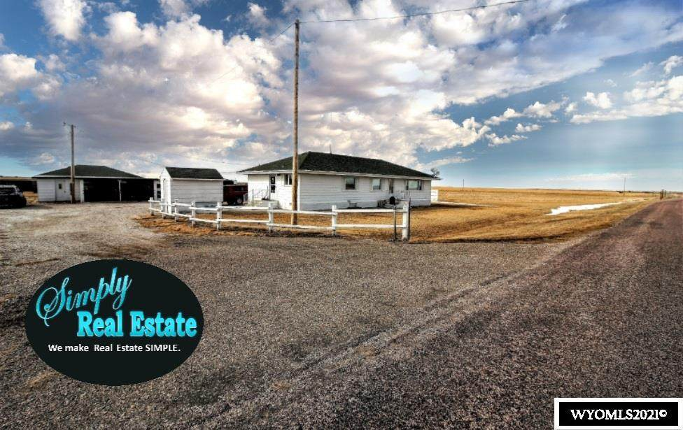 4698 State Hwy 152 - Photo 1