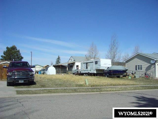 233 Tomahawk Drive - Photo 1