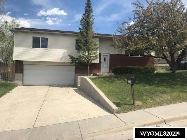 2270 Tennessee Drive - Photo 1