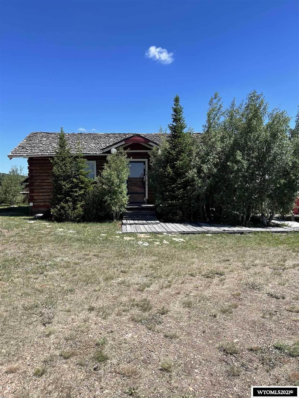 868 Cedar Trail - Photo 1