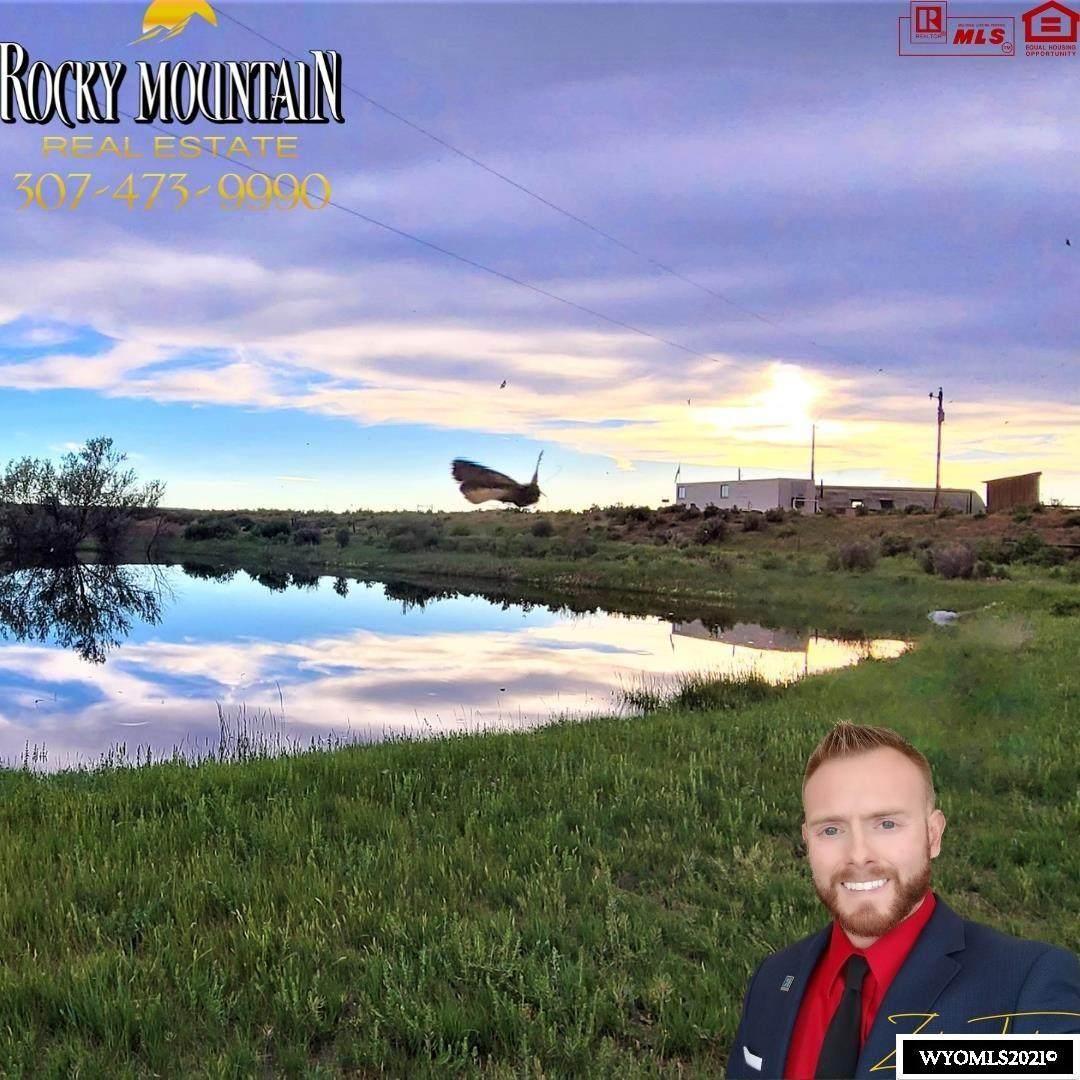 14911 Bucknum Road - Photo 1