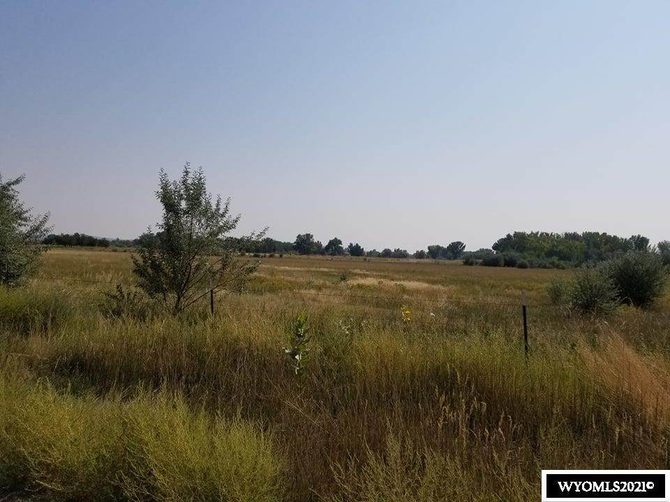 TBD Highway 20 S. - Photo 1