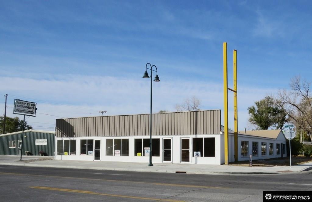 312 Federal Boulevard - Photo 1