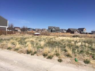 2627 Inverness Boulevard, Rawlins, WY 82301 (MLS #20171967) :: Real Estate Leaders
