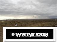 418 G Yellowstone Road, Rock Springs, WY 82901 (MLS #20180665) :: Lisa Burridge & Associates Real Estate