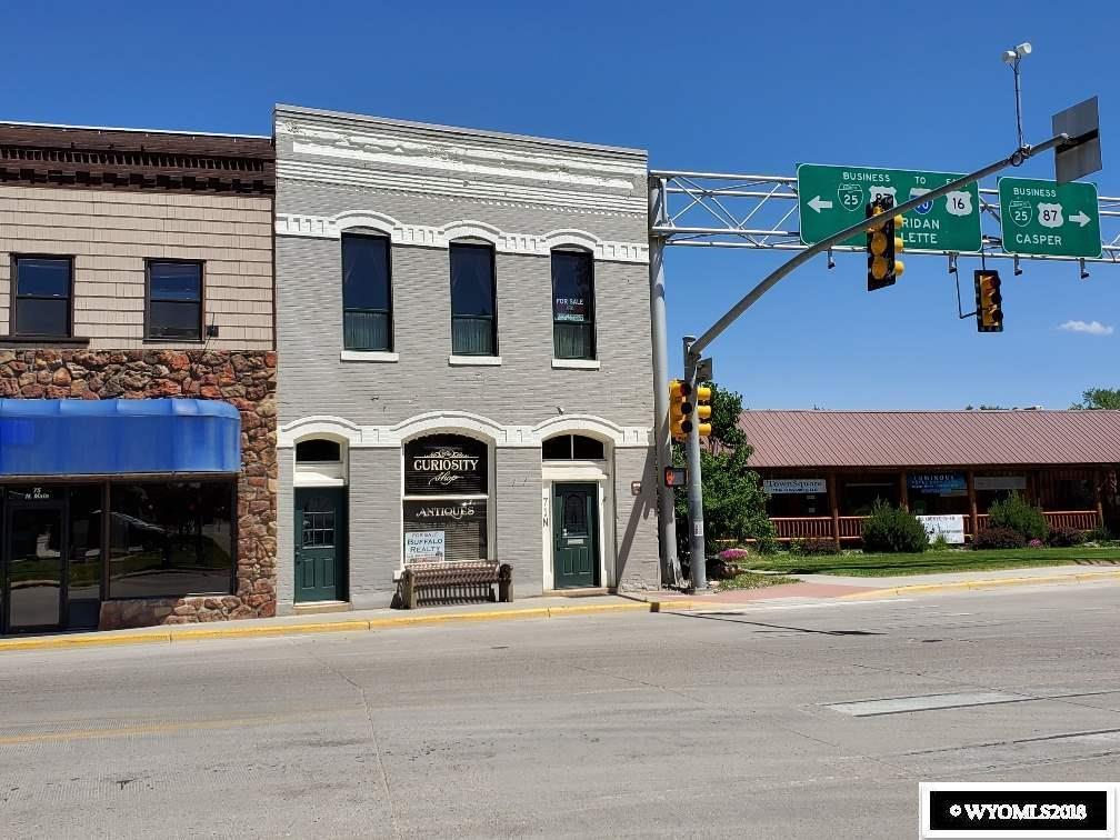 71 Main Street - Photo 1