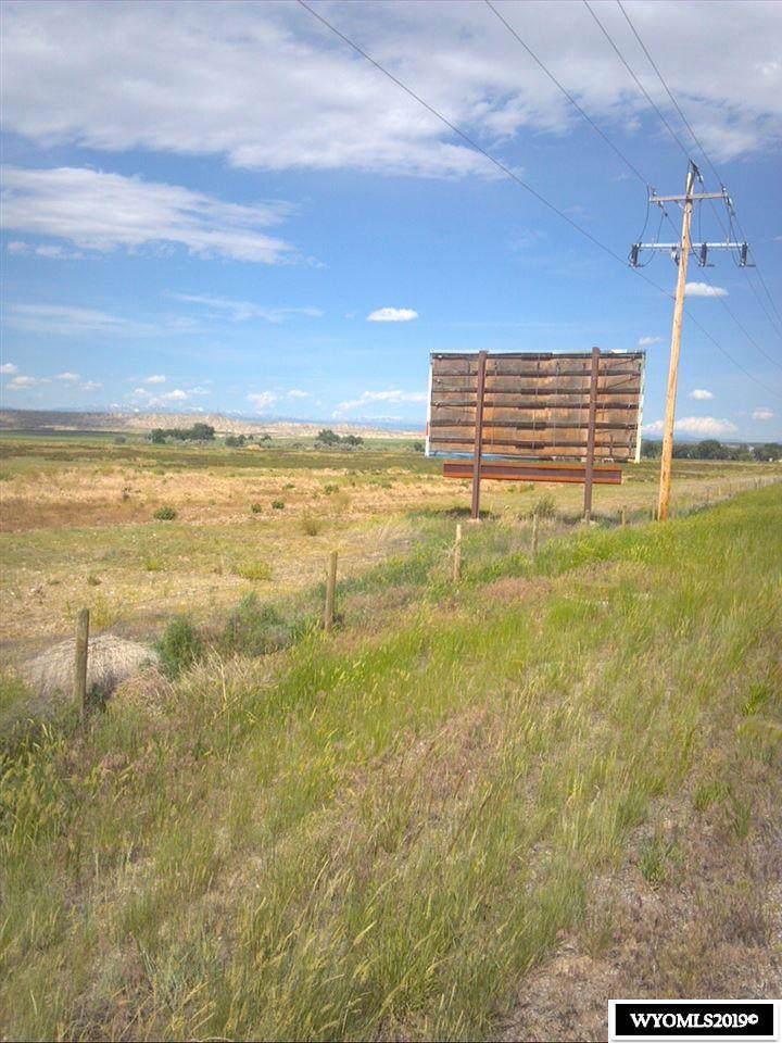 Highway 16 Highway - Photo 1