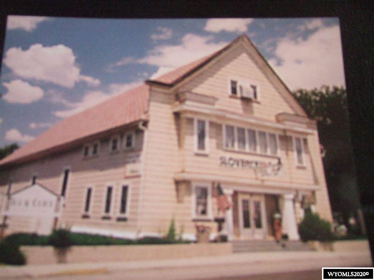 513 Bridger Ave - Photo 1