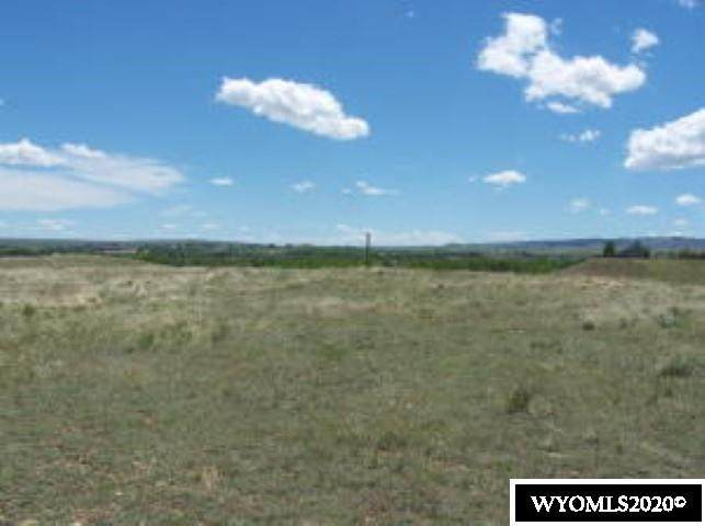 https://bt-photos.global.ssl.fastly.net/wyoming/orig_boomver_2_20201738-2.jpg