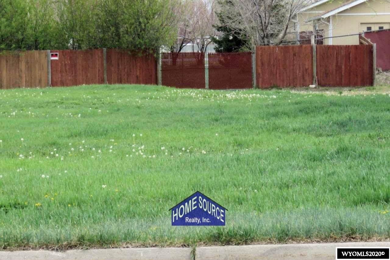 765 Garfield Lot 6 Street - Photo 1