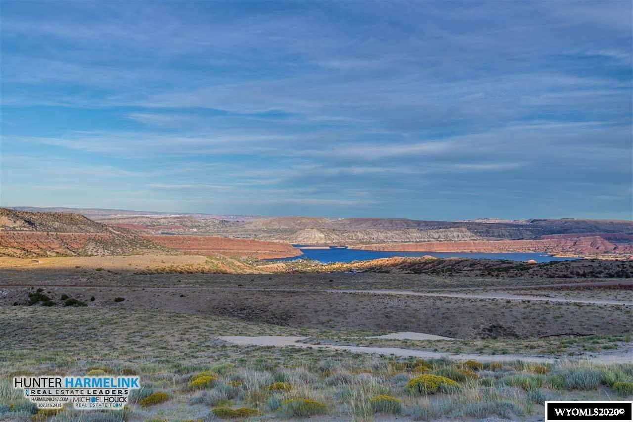 000 Desert Sage Drive - Photo 1