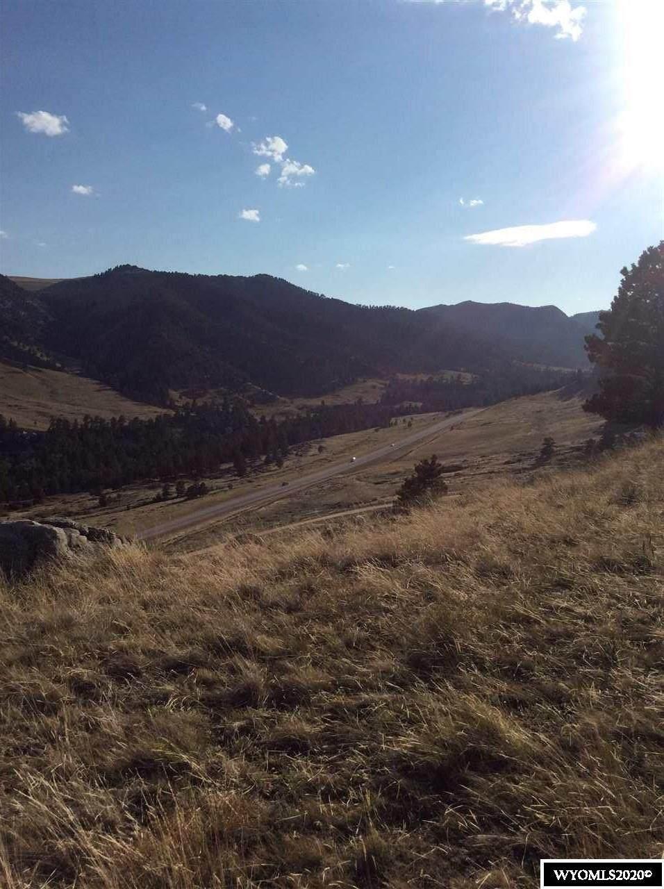 Elk Ridge Sub Division Lot 12 - Photo 1