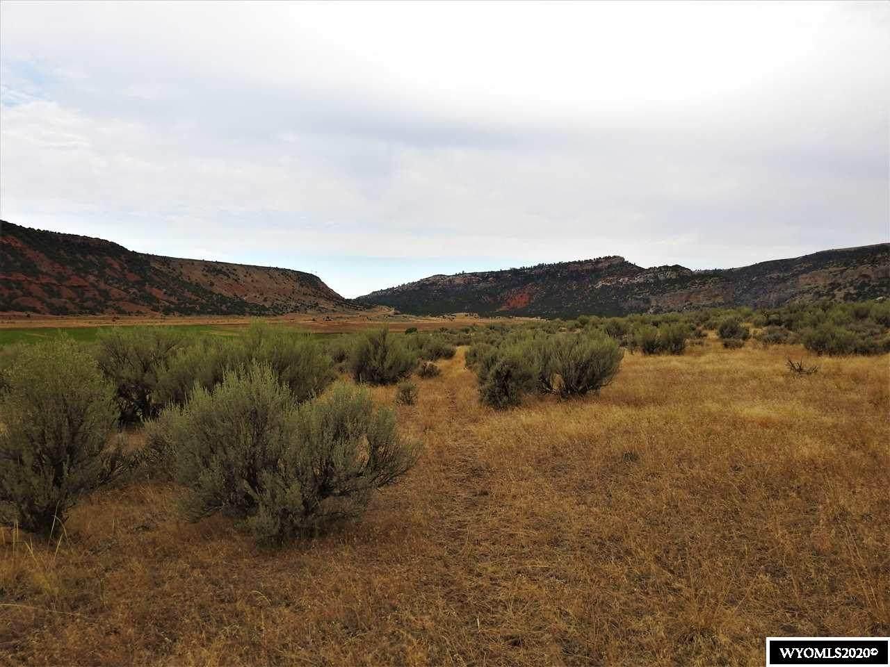 124,128 & 132 Deer Trail - Photo 1