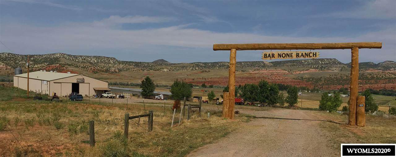 355 Bar None Drive - Photo 1