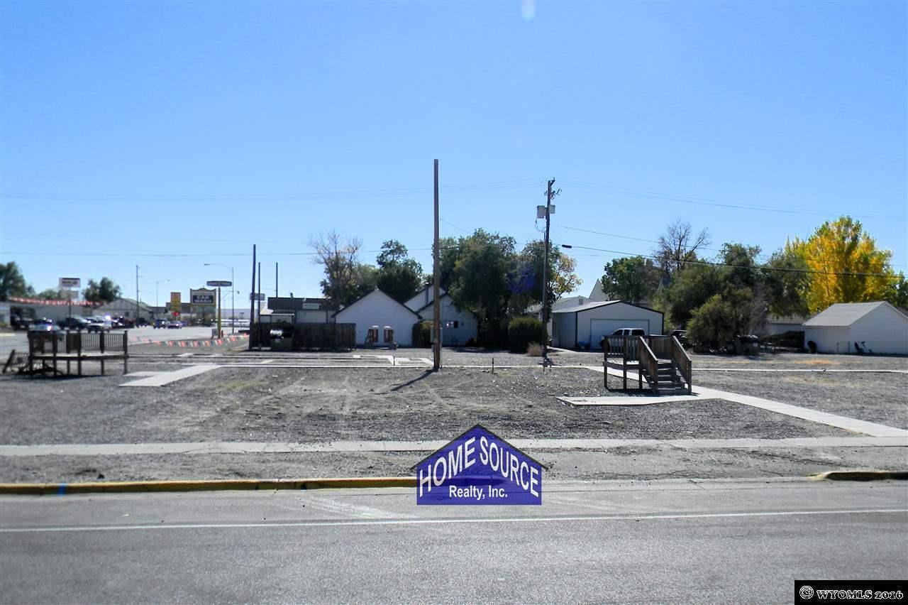 200 Federal Boulevard - Photo 1