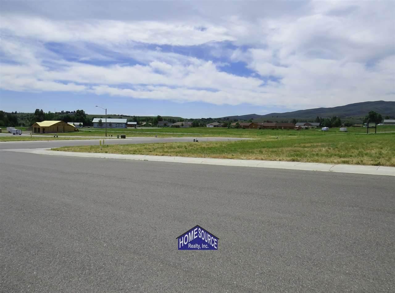 1060 Timber Drive - Photo 1