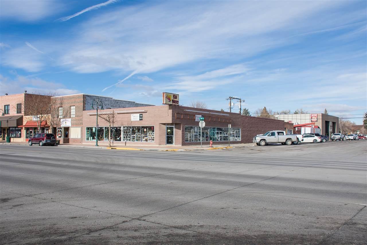 524 Main Street - Photo 1