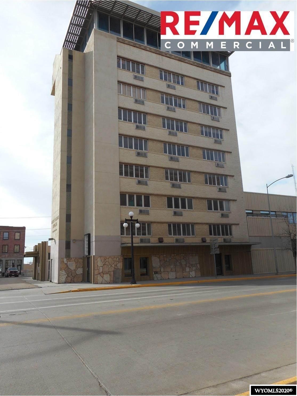 100 Center Street - Photo 1