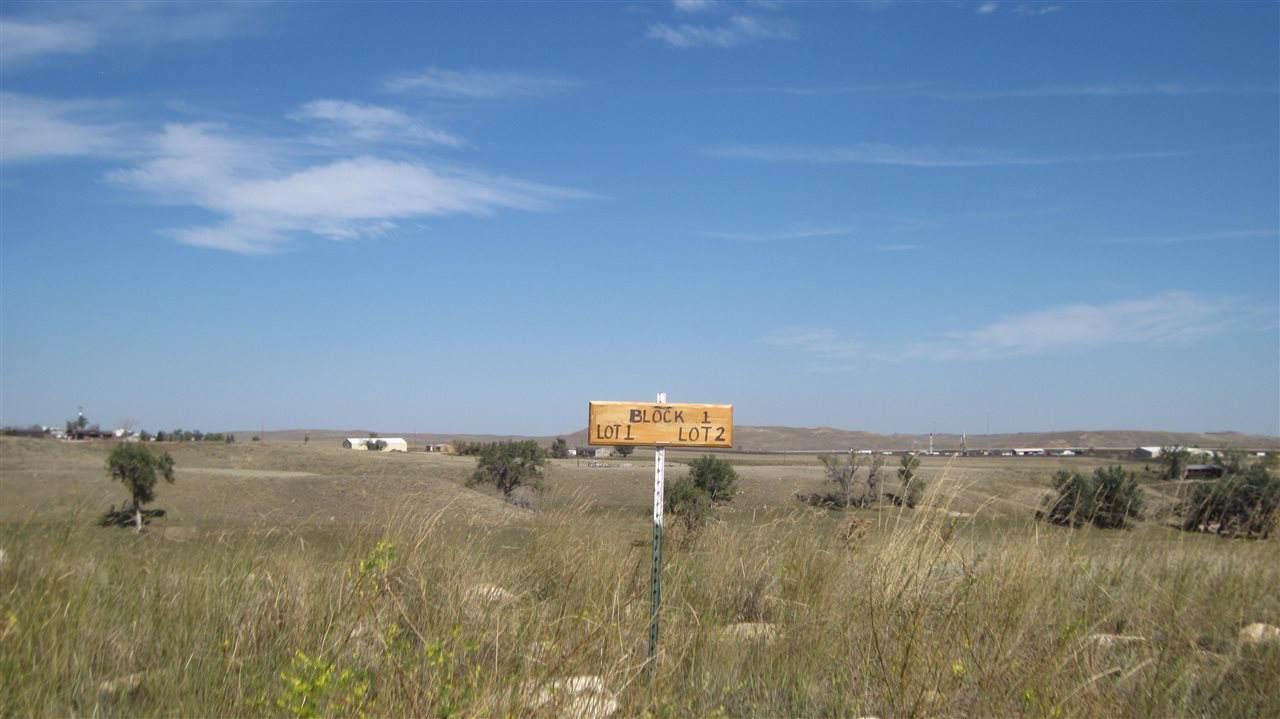 80 Antelope Court - Photo 1