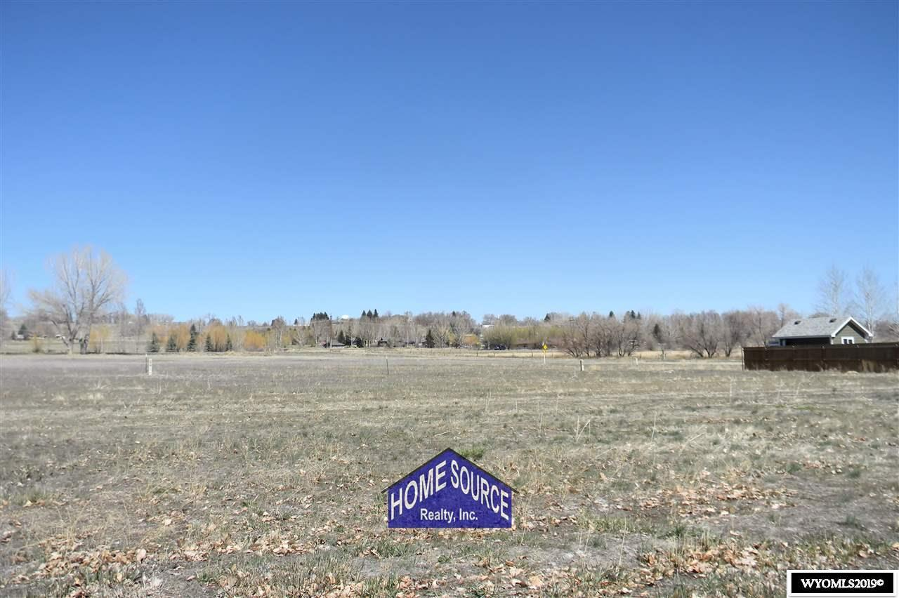 Lot 5 & 6 Tam O Shanter Drive - Photo 1