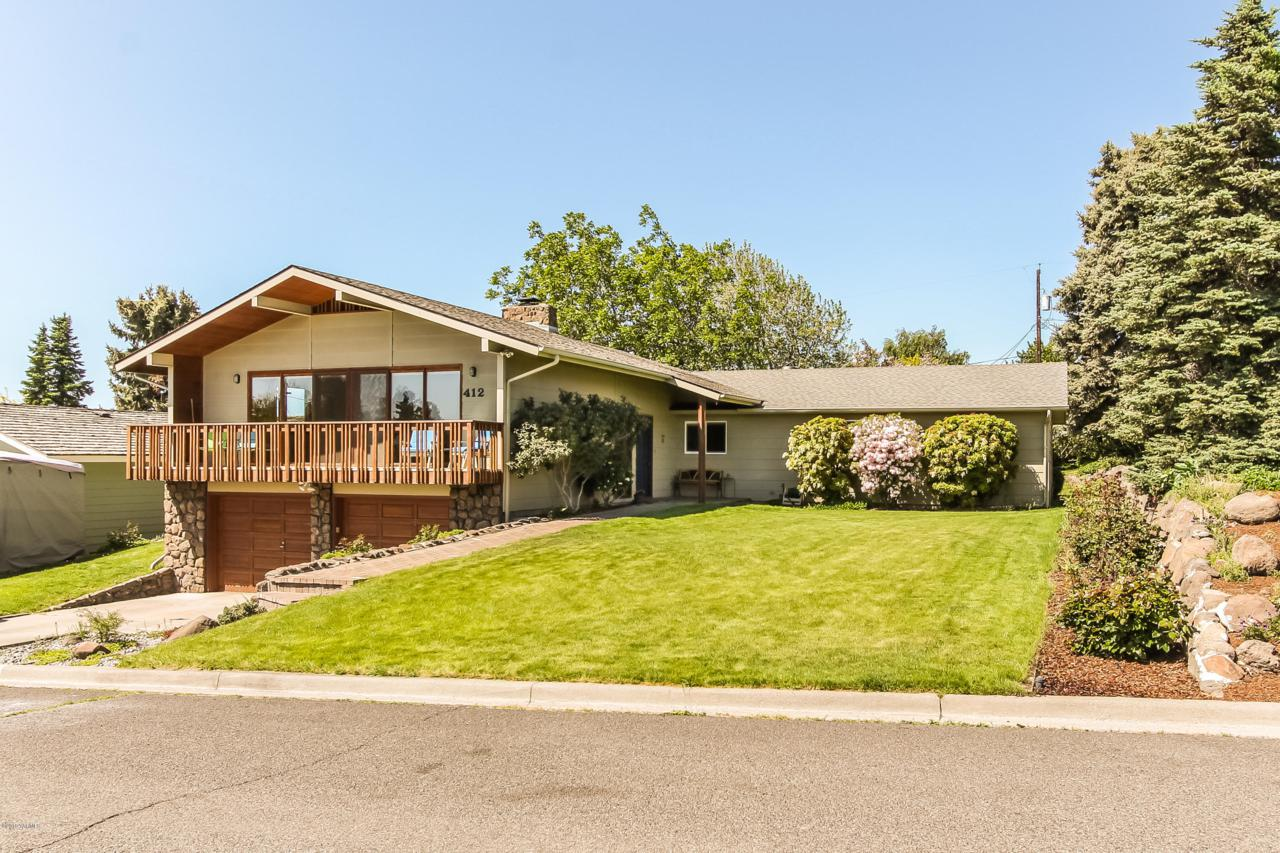 412 60th Ave - Photo 1